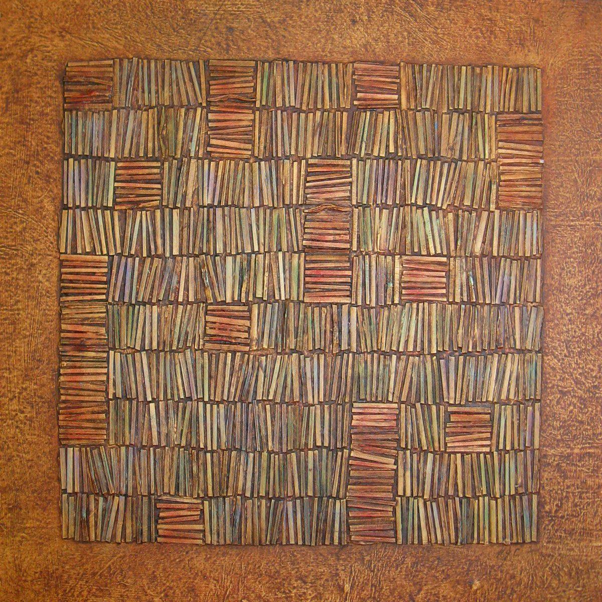 Logrythmic 4 – Heather Cowie